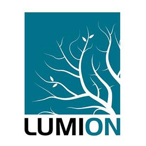 لومیون